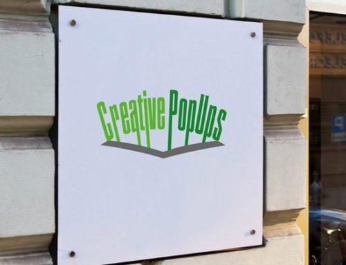 Natpisne table za vašu tvrtku, trgovinu, udrugu naručite na www.pecati.com