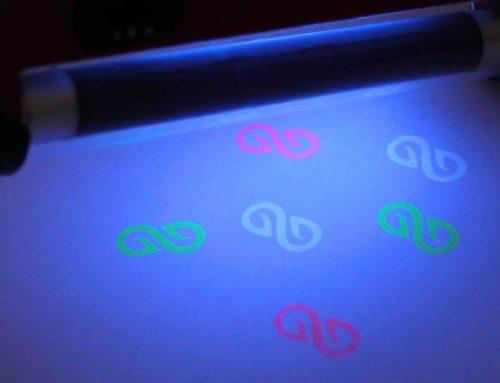 Za što i kako koristiti UV tinte?