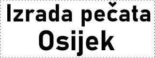 izrada_pečata_osijek
