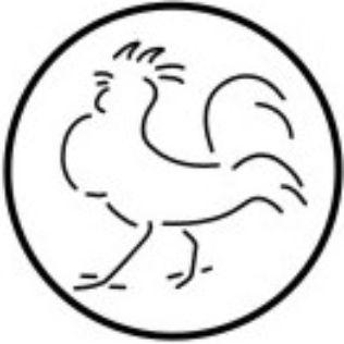 Otisak logotipa