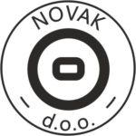 Pečat Novak