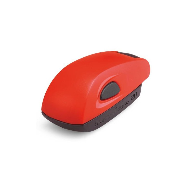 Pečat Pocket Stamp Mouse 20