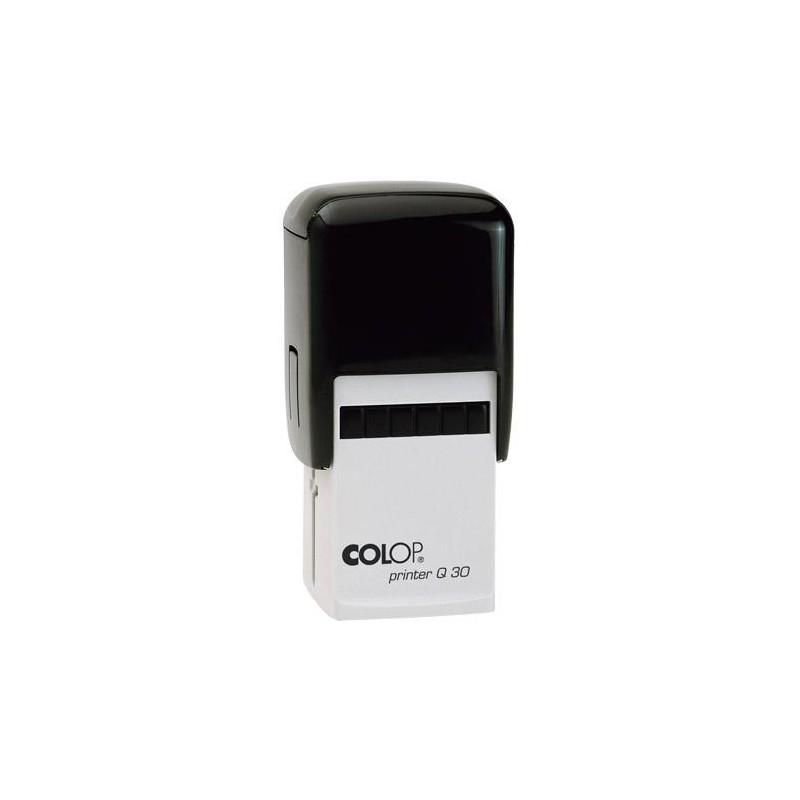 Pečat Printer Q 30