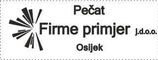 pečat_firme