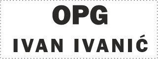 pečat_za_opg