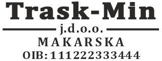 pečat_firme_makarska