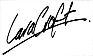 Pečat potpis