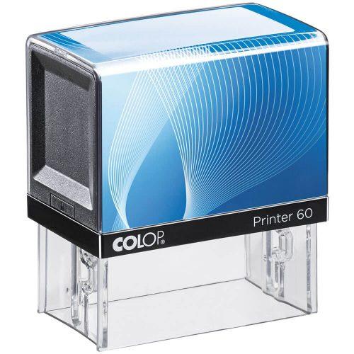 Pečat printer 60