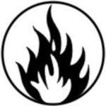 Pečat vatra